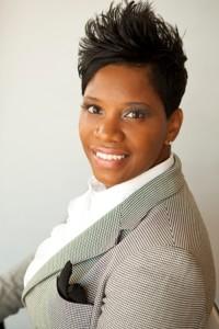 Dr. Catherine Casteel, DPM.
