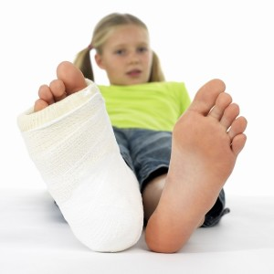Rowlett TX podiatrist foot ankle surgeon services