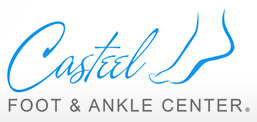 Casteel-Foot-and-Ankle-Center